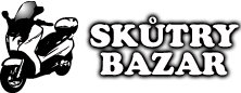 Sk�try Bazar